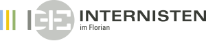 Internisten - Logo